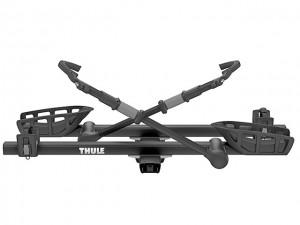 THULE T2 Pro XT 추가 어댑터 9036XTB